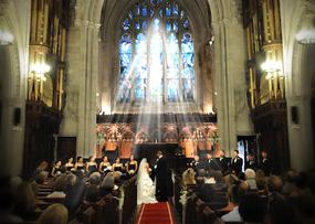 uusf-altar-wedding-day