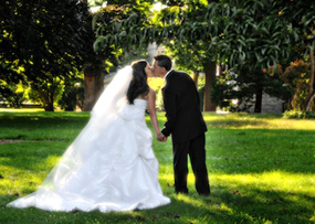 photo of ussf-wedding-bride-and-groom-small